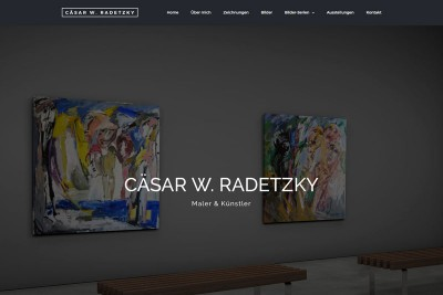 aivai-referenz-website-radetzky