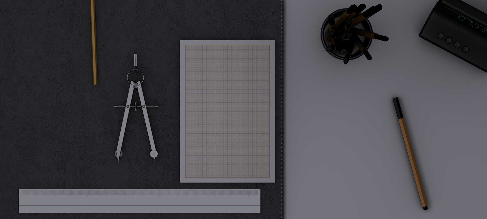 Aivai design agency home aivai design agency for Home design agency scp